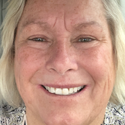 Cindy S., Nanny in West Salem, WI with 36 years paid experience