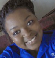 Alexis C., Babysitter in Valdosta, GA with 2 years paid experience