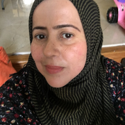 Tahera S., Babysitter in Dallas, TX with 6 years paid experience