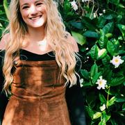 Julia J. - Glenshaw Babysitter
