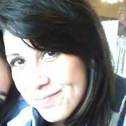Sonia R. - Toledo Care Companion