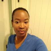 Sheilah C., Babysitter in Highland Mls, NY with 20 years paid experience
