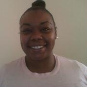 Latierra B. - California City Care Companion