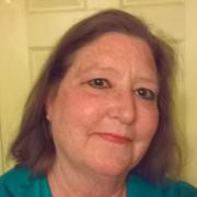 Deborah Kay V. - Sautee Nacoochee Pet Care Provider