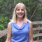 Karen K., Babysitter in Bradenton, FL with 15 years paid experience