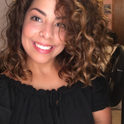 Alisha V., Babysitter in Jersey City, NJ with 2 years paid experience