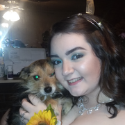 Lexi W. - Pocahontas Pet Care Provider