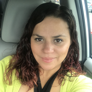 Reyna M., Child Care Provider in 01453 with 1 year of paid experience