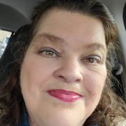 Dotty L., Babysitter in Sylacauga, AL with 37 years paid experience