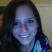 Eliza O. - Allentown Babysitter