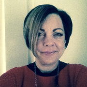 Sherry C., Babysitter in White Plains, MD with 4 years paid experience