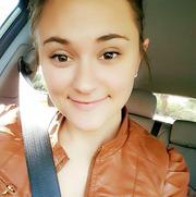 Alicia P. - Port Charlotte Pet Care Provider
