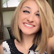 Ashley T. - Carpentersville Babysitter