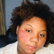 Wyonna B., Babysitter in Shreveport, LA with 10 years paid experience