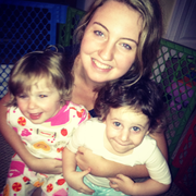 Savannah B., Nanny in San Diego, CA with 3 years paid experience