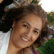 Gloria H., Nanny in Pacoima, CA with 14 years paid experience