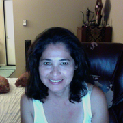 Crisitina T., Nanny in Newport Beach, CA with 10 years paid experience