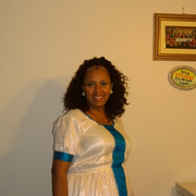 Tsehay M., Babysitter in Columbia, MD with 15 years paid experience