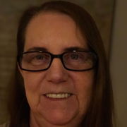 Cindy A., Babysitter in Lake Angelus, MI with 30 years paid experience
