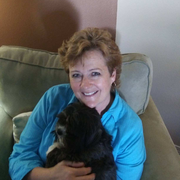 Leslie F., Pet Care Provider in Elberta, AL with 5 years paid experience