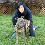 Conway S., Pet Care Provider in Valdosta, GA with 2 years paid experience