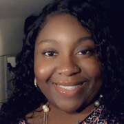 Jaquisiya W., Babysitter in Thomasville, AL with 5 years paid experience
