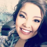 Sara C. - Kansas City Pet Care Provider