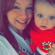 Shelly R., Nanny in Des Plaines, IL with 6 years paid experience