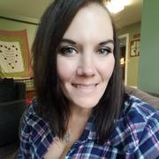 Lisa N. - Bennington Babysitter