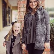 Kayleigh S. - Pascagoula Babysitter