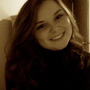 Ashley B. - Eden Prairie Babysitter