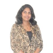 Kalyani F. - Olney Babysitter