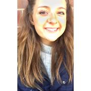 Brenna J. - Madison Babysitter