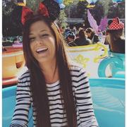 Kaitlyn M. - Bakersfield Babysitter