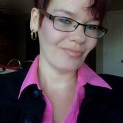 Amelia B. - Fayetteville Care Companion