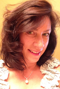 Janice D., Child Care in Dowagiac, MI 49047 with 15 years of paid experience