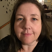 Christy F., Care Companion in Lexington, VA with 20 years paid experience
