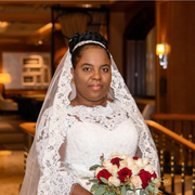 Marie P., Care Companion in Irvington, NJ with 6 years paid experience