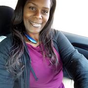 Carletta P. - Midland Care Companion