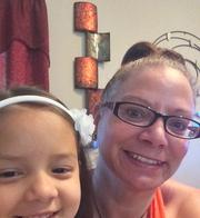 Julie C. - Wichita Babysitter
