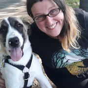 Erica E. - Suncook Pet Care Provider