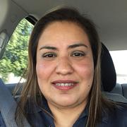 Raquel S. - Mission Care Companion