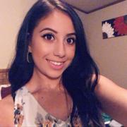 Jessica R. - Pueblo Babysitter