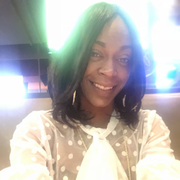 """Shanequa W. - Griffin <span class=""""translation_missing"""" title=""""translation missing: en.application.care_types.child_care"""">Child Care</span>"""