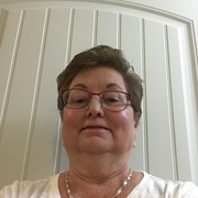 Carol D., Child Care in Malmstrom AFB, MT 59402 with 0 years of paid experience