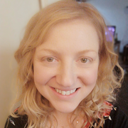 Sara J., Babysitter in Midvale, UT with 9 years paid experience