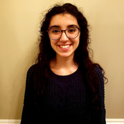 Yasmine M., Nanny in Naperville, IL with 5 years paid experience