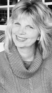 Kathy H. - Hilton Babysitter
