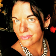 Melanie R. - Winnsboro Babysitter
