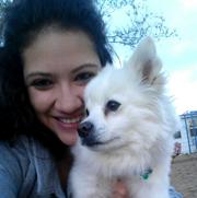 Ashley H. - Miami Pet Care Provider
